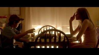 Nonton Strangerland Featurette With Joseph Fiennes Film Subtitle Indonesia Streaming Movie Download