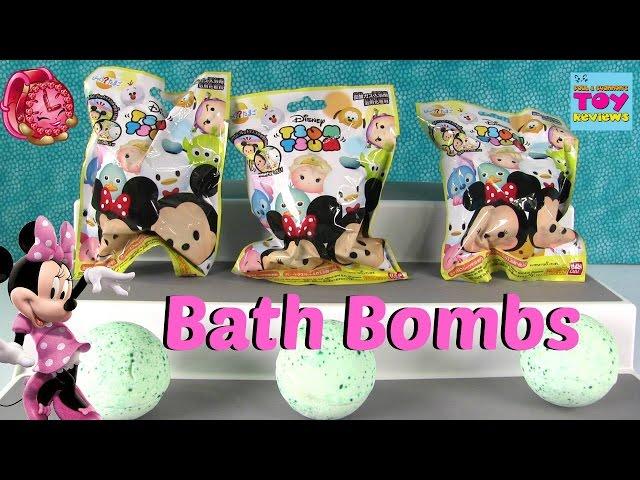 Shopkins-disney-tsum-tsum-bath