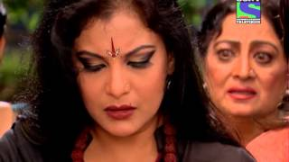 Anamika - Episode 203 - 10th September 2013