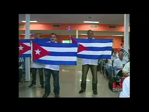 Kuba: Ärzte werden aus Brasilien abgezogen