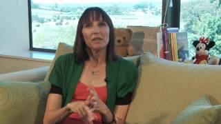 Preconception Health Video