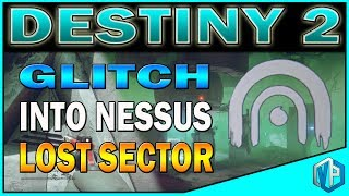"""Destiny 2 GLitches new way to glitch out of the map and into a Lost Sector on the inverted spire strike.Destiny 2 Giveaway: https://www.youtube.com/watch?v=SgAxriJwF9ISupport me on Patreon: https://www.patreon.com/vprivilege-SOCIAL MEDIAS-Subscribe To Join """"Privileged Ones"""": https://www.youtube.com/channel/UC94y8WJThuyMH_uDie6c_CA?sub_confirmation=1Subscribe to DRAW with VPG Channel: https://www.youtube.com/channel/UCyUnAHFzbabRqcVYjjiQgUw?sub_confirmation=1Follow me on Twitter: https://twitter.com/VPrivilegeFollow me on Instagram: https://instagram.com/vprivilege/Follow me on Facebook: https://www.facebook.com/huhtrn/Watch me on Twitch: http://www.twitch.tv/huhtrnEmail: sixofthenine@gmail.com -SPONSORS- USE Code """"VPG"""" to SAVE $$$ at checkout!CHEAPEST STEAM GAMES G2A: https://www.g2a.com/r/huhtrnRazer: https://www.razerzone.com/store Kontrol Freeks: https://www.kontrolfreek.com/rewardsref/index/refer/id/689737/Violent Privilege Gaming Apparel: https://shop.spreadshirt.com/vprivilegeBluvos Energy: https://www.bluvos.com/ref/VPrivilege/ Founder: https://www.youtube.com/watch?v=2aoRyWlL7Uc"""