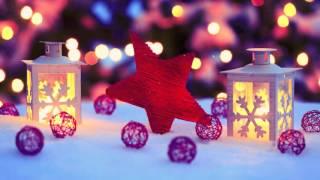 Download Lagu CalumG. - Christmas Star (Instrumental Cover) Mp3