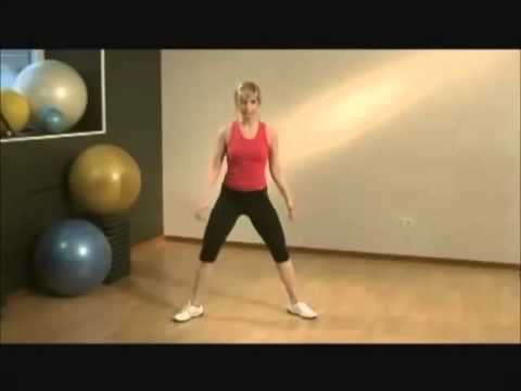 Упражнения для похудения живота и боков картинки