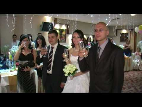 Сватбено Видео на Надежда и Георги