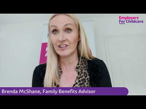 Financial support for families with a child with special or additional needs