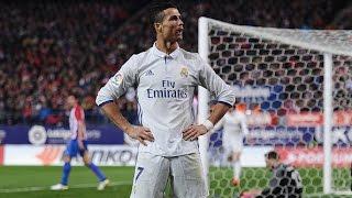 10 thương vụ làm ăn lời lãi nhất trong lịch sử bóng đáBan lãnh đạo MU từng quyết định đúng đắn khi chiêu mộ Cristiano Ronaldo, nhưng lại tỏ ra nóng vội trong vụ bán Paul Pogba và sau đó mua lại anh từ Juventus.Tin Nhanh 24 Giờ là Kênh tổng hợp những sự kiện, tin tức mới nhất trong ngày. Kênh tin mới nhất cập nhật Video liên tục mỗi ngày.Tin Nhanh 24 Giờ không bàn về các vấn đề chính trị, nhất là chính trị Việt Nam - hải ngoại. Xin quý khán giả không đề cập tới các vấn đề chính trị hay kích động đảng phái. - Đăng ký tại đây: goo.gl/3Q49Vz- Tin Nhanh 24 Giờ chịu bất cứ trách nhiệm nào liên quan đến các bình luận của khán giả trên Youtube.  * Lưu ý: Kênh Tin Nhanh 24 Giờ không sở hữu tất cả tư liệu được sử dụng trong Video này.