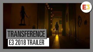 Trailer E3 - SUB ITA