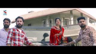 Video New Punjabi Songs Hathkadi By Navdeep Nav | Sandhu Boyz | Latest Punjabi Songs 2016 MP3, 3GP, MP4, WEBM, AVI, FLV Desember 2017