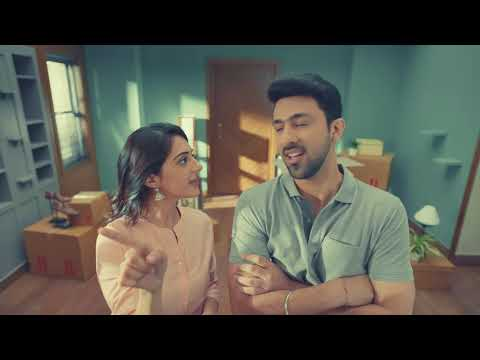 Havells-Havells Designer Fans - For the Fifth Wall