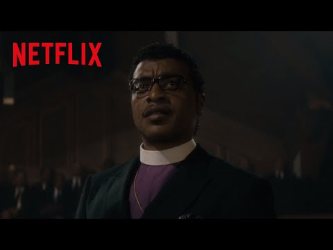Come Sunday | Bande-annonce VF | Netflix France