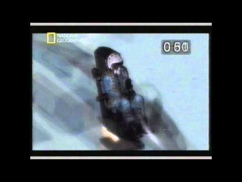 This Russian Ejection Seat Is An Amazing Piece Of