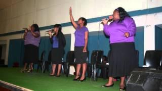 Video Anginakho okwanele - God's Army MP3, 3GP, MP4, WEBM, AVI, FLV Agustus 2018