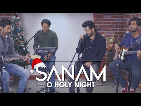 O Holy Night Songs mp3 download and Lyrics