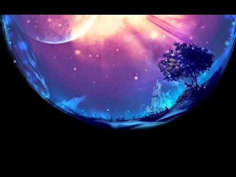 Lerry Muller feat. Anetta Grant – Dreaming (Original Mix) (видео)