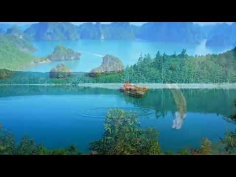 Exotic Nature, Travel, Leisure, Tourism, Экзотика Природы, Путешествия, Отдых, Туризм 8 (видео)