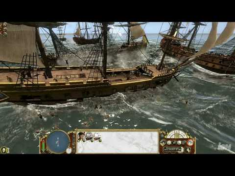 Empire: Total War™ (Steam Gift, Region Free) Review