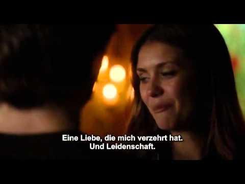 Vampire Diaries 6x01 This is Goodbye Damon