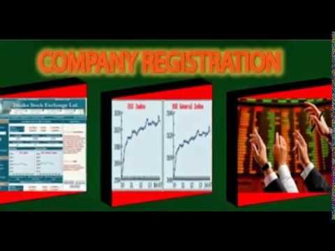 Qatar Company Registration/ Formation/ Incorporation