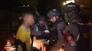 Video Muncul Pesan Mencurigakan, Pria Ini Menyimpan Narkoba di Lipatan Celana - 86 MP3, 3GP, MP4, WEBM, AVI, FLV Maret 2019