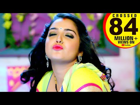 Video आम्रपाली दुबे का सबसे हिट गाना 2017 - Amarpali Dubey - Bhojpuri Hit Songs 2017 new download in MP3, 3GP, MP4, WEBM, AVI, FLV January 2017