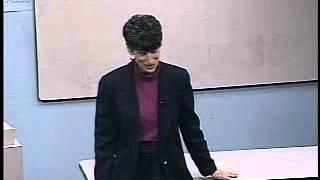 """Saylor.org BUS209: Naomi Rotter's """"Leadership -- Part 1"""""""