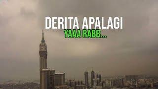 Video Dihujani Debu | Jema'ah Haji 2019 Di Mekkah MP3, 3GP, MP4, WEBM, AVI, FLV Agustus 2019