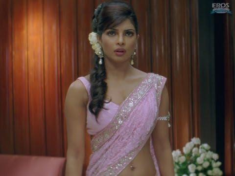Teri Meri Kahaani - Official Trailer | Shahid, Priyanka