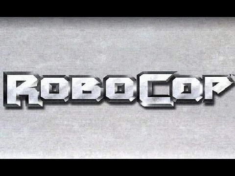 robocop gamecube review