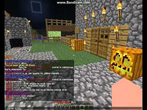 Minecraft - Jak Zrobić Mikstury ;)