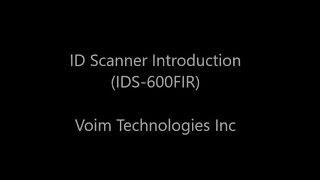 video thumbnail ID Verification System youtube