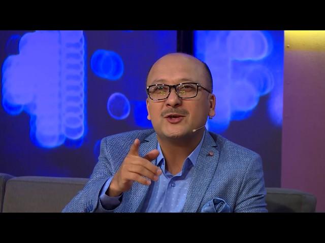 Mtv Show Anvar Ganiyev 90 18 04 2017 | Mp3FordFiesta.com