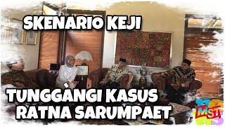 Video Skenario K3j1 7 Langkah Prabowo Tunggangi Kasus Ratna Kepada Jokowi MP3, 3GP, MP4, WEBM, AVI, FLV Desember 2018
