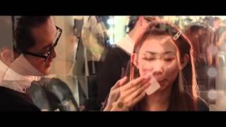 化妝教室 - 第一集