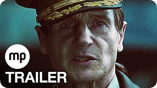Video OPERATION CHROMITE Trailer German Deutsch (2016) Exklusiv MP3, 3GP, MP4, WEBM, AVI, FLV Desember 2017