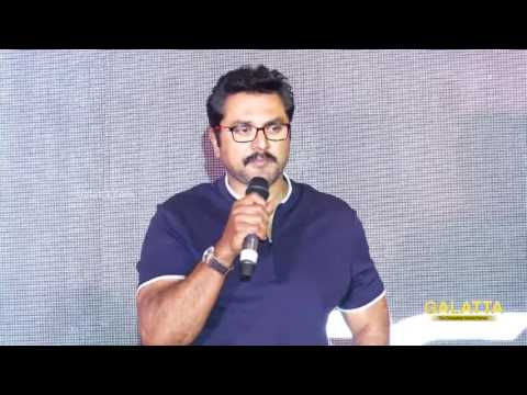 I-am-very-happy-to-associate-with-Ronnie-Coleman--Sarathkumar