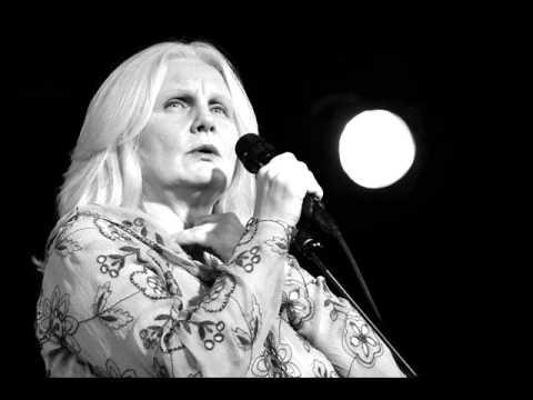 Tekst piosenki Magda Umer - Wszystko skończone po polsku