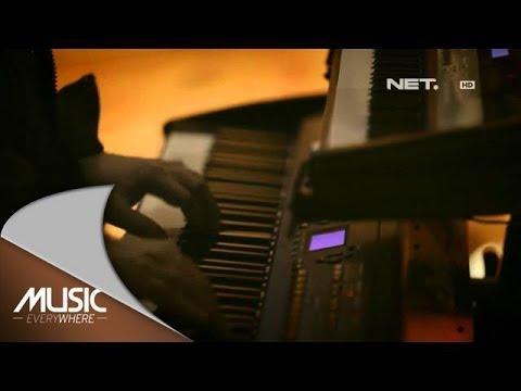 Music Everywhere - Naif Band - Piknik 72