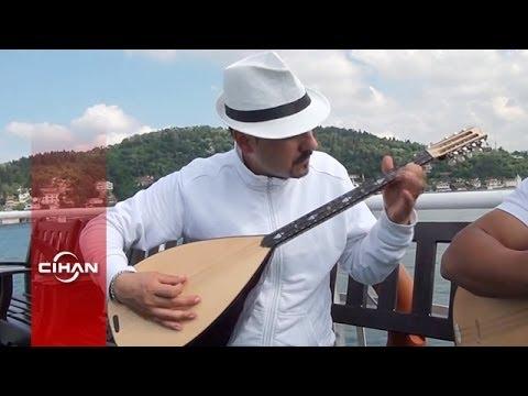Török együttes - They don