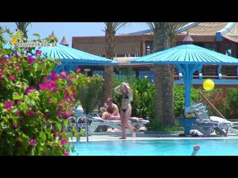 Hotel Dreams Beach video thumbnail