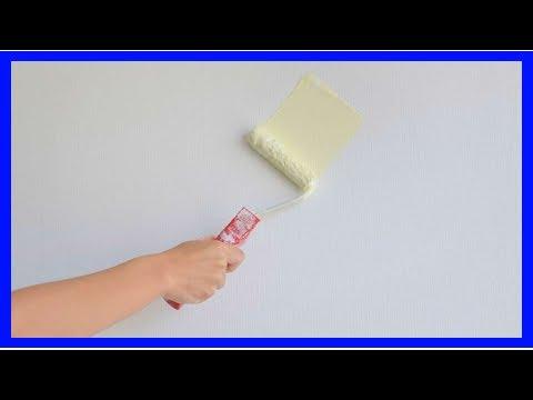 Wohnung renovieren: Was Mieter beim Auszug erledigen müssen