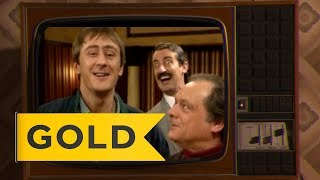Video Only Fools and Horses Bloopers | Gold MP3, 3GP, MP4, WEBM, AVI, FLV Agustus 2019