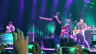 Video Film Favorit - Sheila On 7 Live In Kuala Lumpur 2018 MP3, 3GP, MP4, WEBM, AVI, FLV Agustus 2018