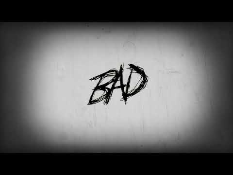 Xxx tentation-BAD