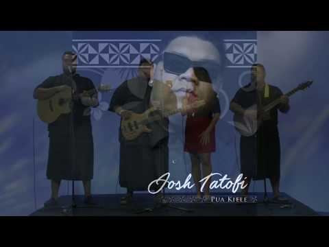 Josh Tatofi - New CD Release:  http://itunes.apple.com/us/artist/josh-tatofi/id407215501