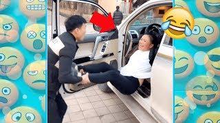 Video Video LUCU Dan GOKIL ABIS 2018. Di Jamin Bikin Kamu NGAKAK Part 37 MP3, 3GP, MP4, WEBM, AVI, FLV Maret 2019