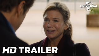 Nonton Bridget Jones   S Baby  2016  Trailer 2  Universal Pictures  Film Subtitle Indonesia Streaming Movie Download