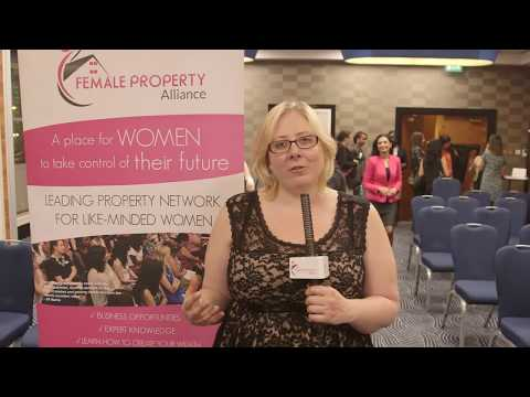 The 5 Steps to Have a Successful Rent to Rent Business with Jacquie Edwards