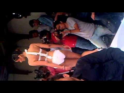 Video kochi fashion week download in MP3, 3GP, MP4, WEBM, AVI, FLV January 2017