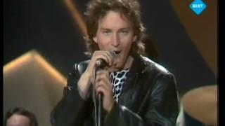 Download Lagu 1980 SE Mp3